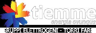 logo-sito-web-whitetorrifaro