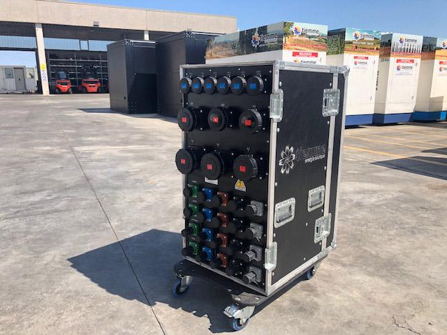 powerbox2